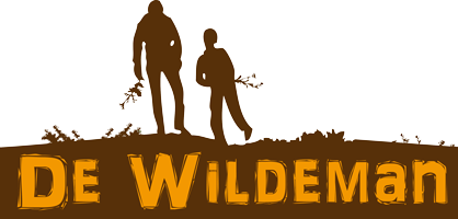 Logo -De -Wildeman -web -small