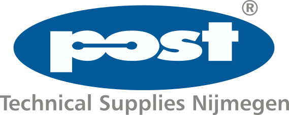 Logo Post Technical Supplies Web