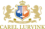 Carel Lurvink Logo